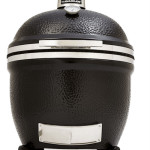 Save 10% on a Kamado Joe Grill + Free Shipping and No Tax!